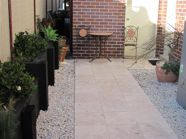 Outdoor Pavers Castle Hill : Paving landscaping in sydney by alliance landscape group